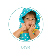 Layla.png