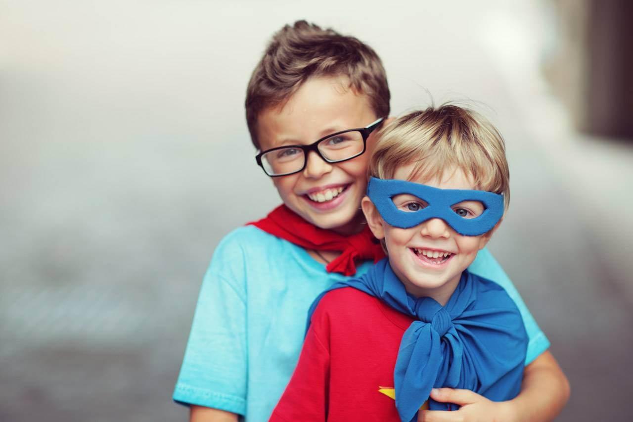 Super Brothers 1280X853.jpg