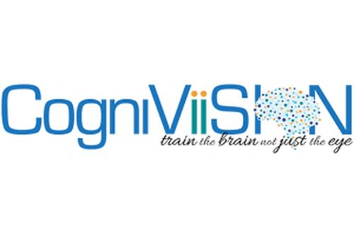 cogniviision