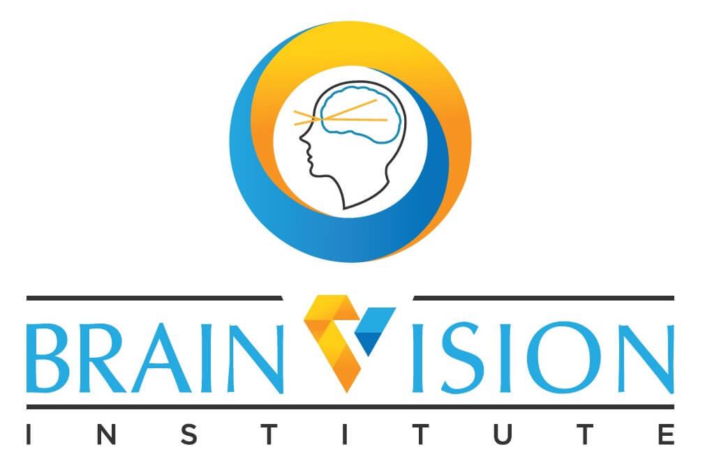 Brain Vision Institute
