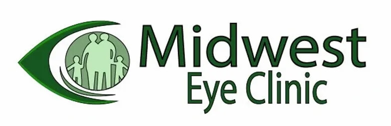 Midwest Eye Clinic