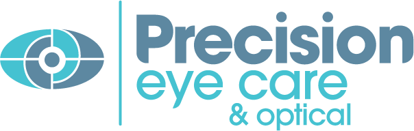Precision Eye Care & Optical