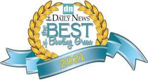 Best of BG 2021 gravesTransOfficeFlyer