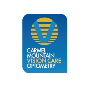 Carmel Mountain Vision Care Optometry