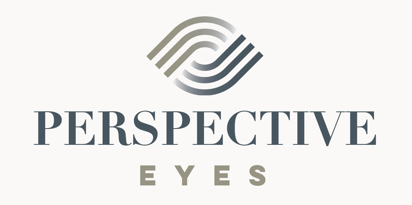 Perspective Eyes