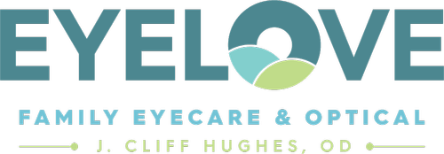 EyeLove Family Eye Care & Optical