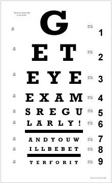 eyeexam1