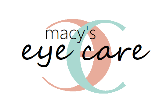 Macys Eye Care