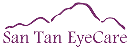 San Tan Eye Care
