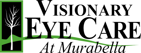 Visionary Eyecare at Murabella