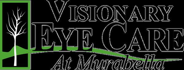 Visionary Eyecare at Murabella