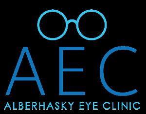 Alberhasky Eye Clinic, P.C.