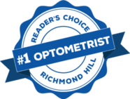 Eye Doctors in Richmond Hill & Thornhill, ON