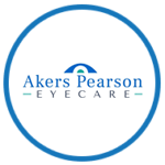 akers pearson logo footer 150×150
