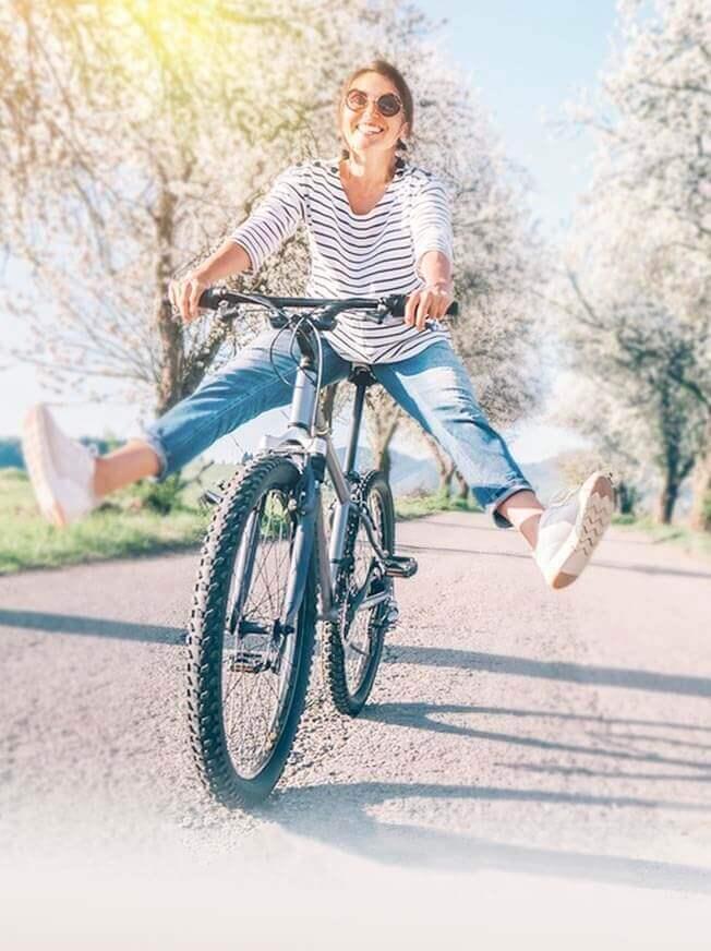 Appointment Vert Block bike grad 1.jpg