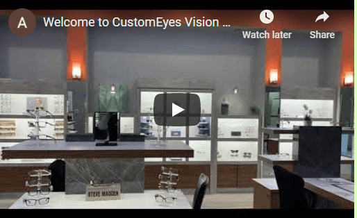 custom eye