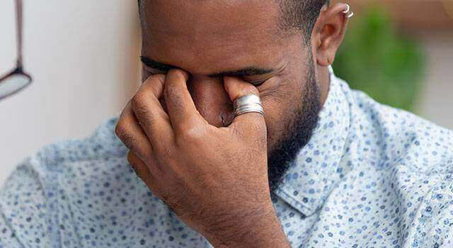 Dry Eye Africam American Man 640×350 2.jpg