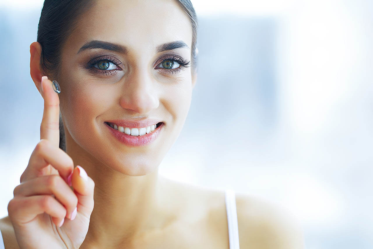 Health And Beauty Beautiful Contact Lenses 1280x853.jpg