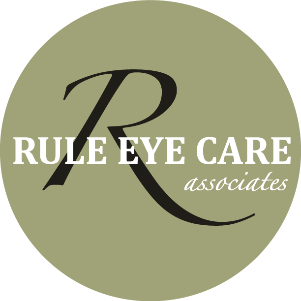 Rule Eye Care