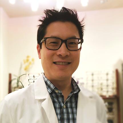 dr.-steve