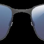 glasses trans