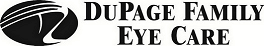 DuPage Family Eye Care