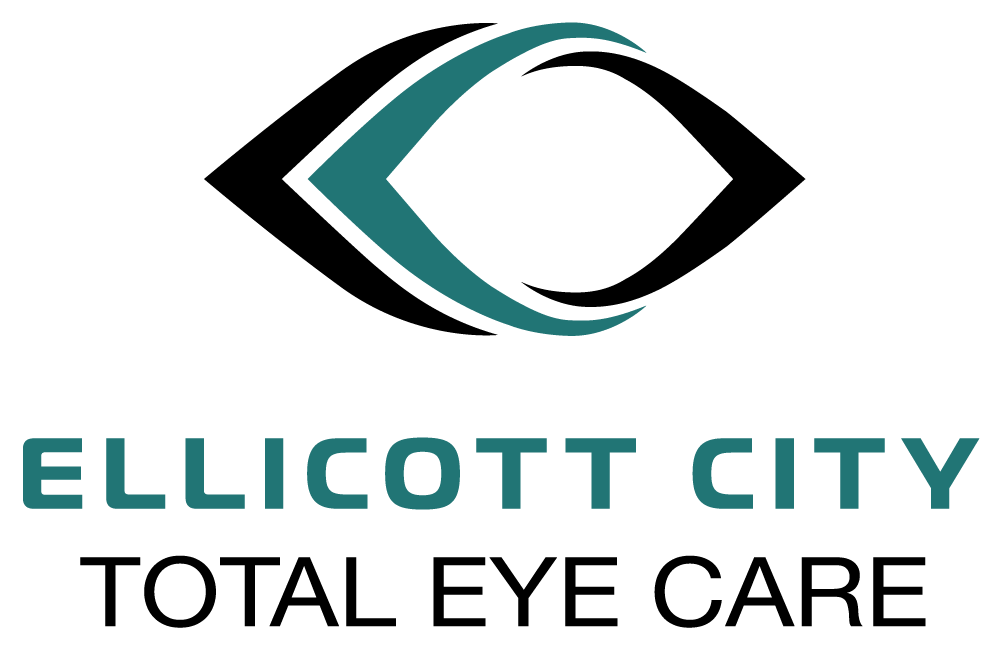 Ellicott City Total Eye Care
