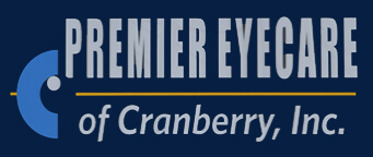 Premier Eyecare of Cranberry