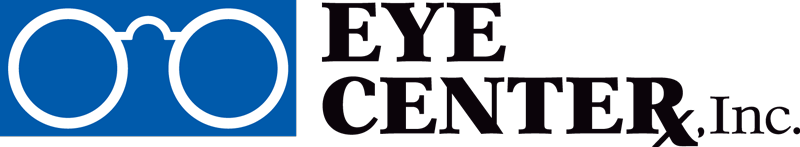 Eye Center INC