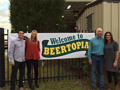 2015 Beertopia
