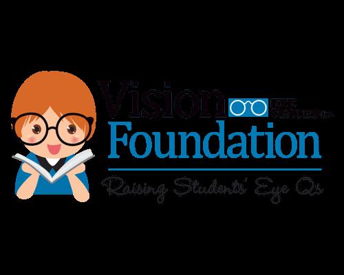 ECI Vision Foundation hero image iamge only