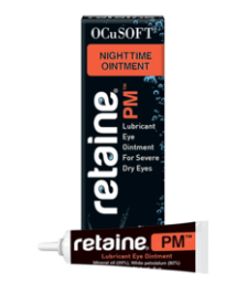 retaine