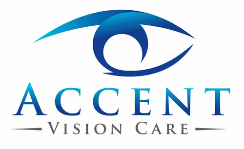 Accent Vision Care