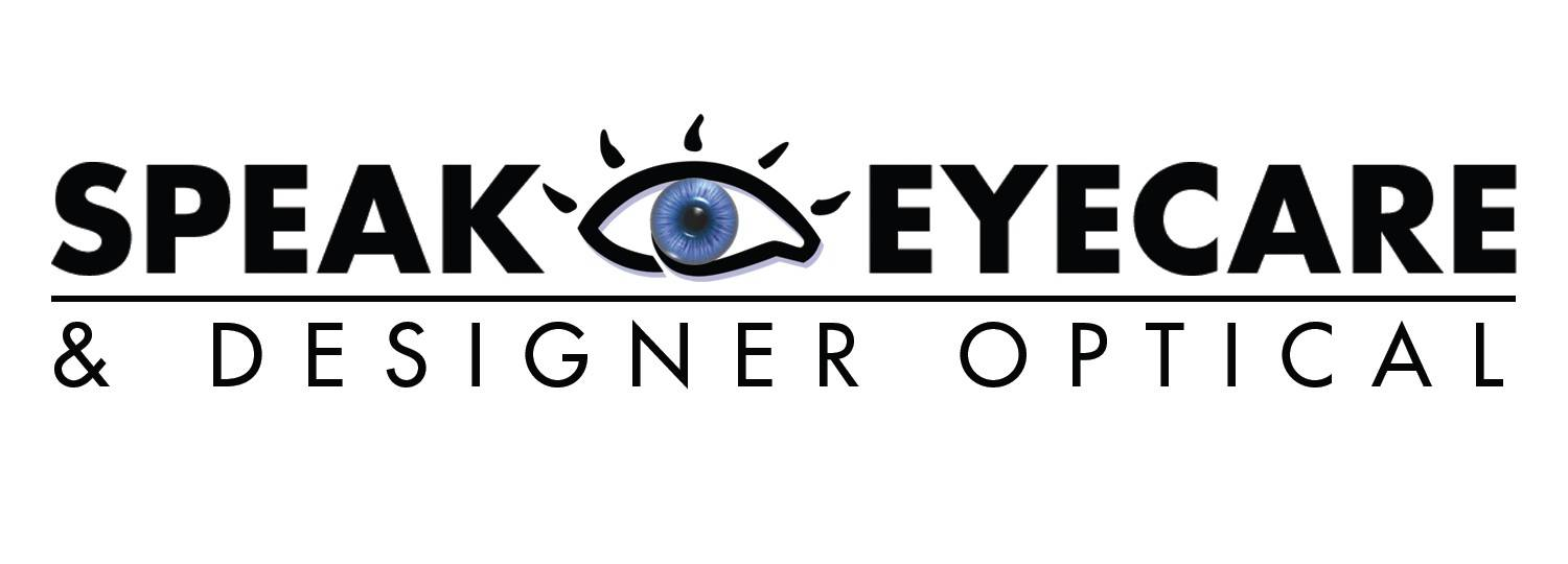 Speak Eyecare & Designer Optical