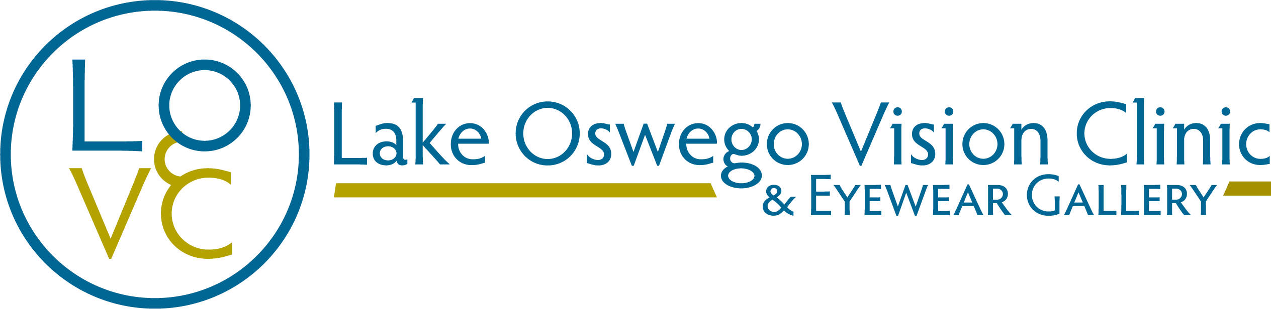 Lake Oswego Vision Clinic