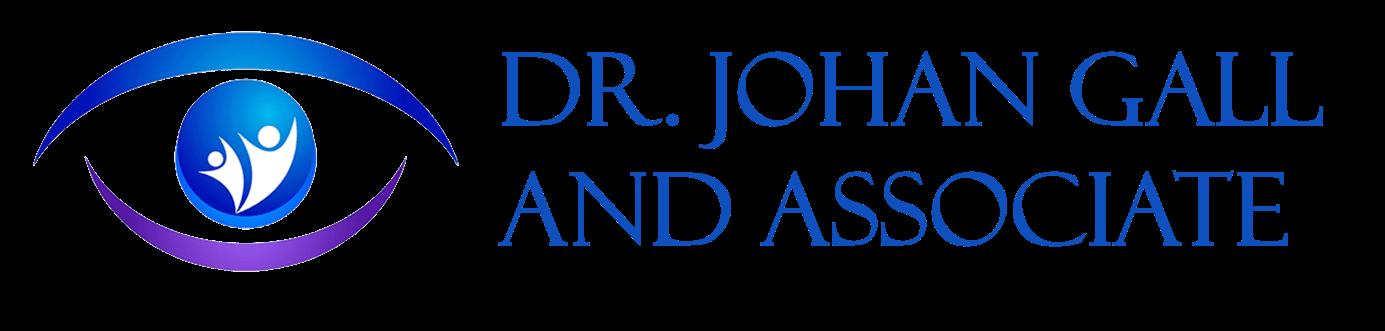 Dr. Johan Gall and Associate