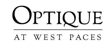 Optique At West Paces