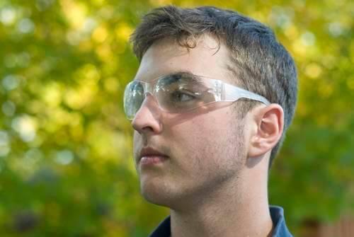 man in glasses3 500×335