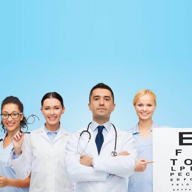 Optometrists-and-docs-1280x853-640x640