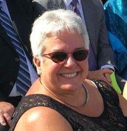 Debbie Vision Therapist