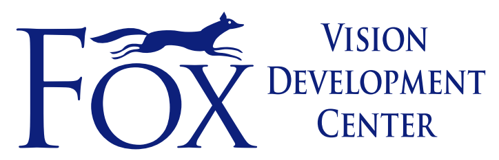 Fox Vision Development Center