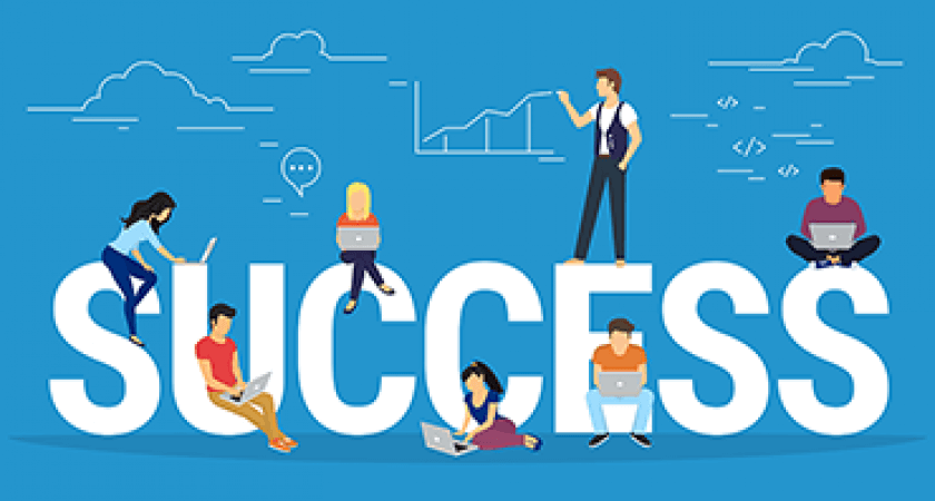 outstanding success stories thumb
