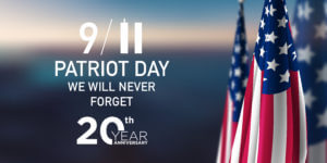 911,Patriot,Day,Usa,Background