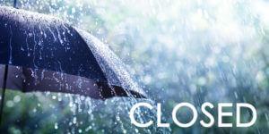 emergency closed storm 03