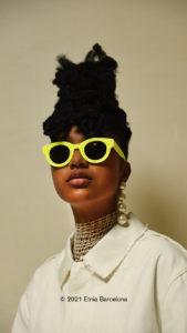 1DSC 2213 yellow pearl sun
