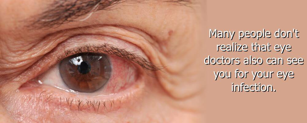 eyeinfections header