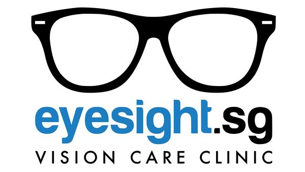 Eyesight.Sg