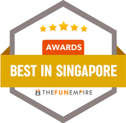 Best Spectacle Shops In Singapore For 2021