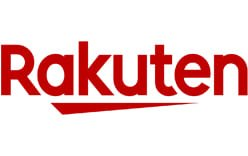 Rakuten Logo tumb