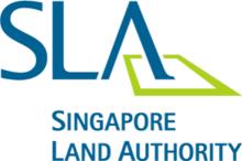 Singapore Land Authority